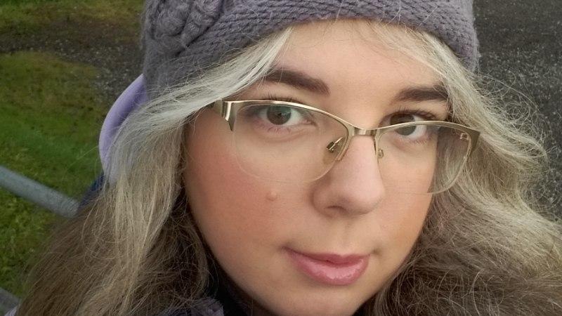 BLOGIAUHINNAD | Blogija Tiina Kutter: igal inimesel on erinev arusaam, mis on isiklik ja mis mitte