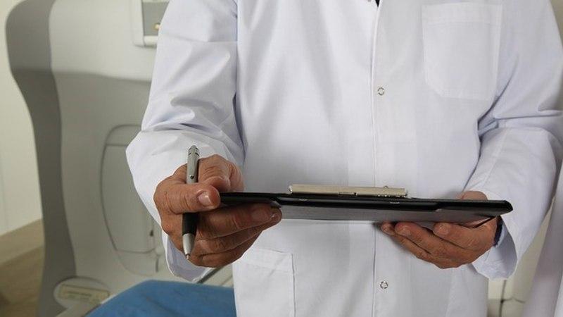 Minna välismaal erakorralisse meditsiini – kuidas see käik välja kukub?