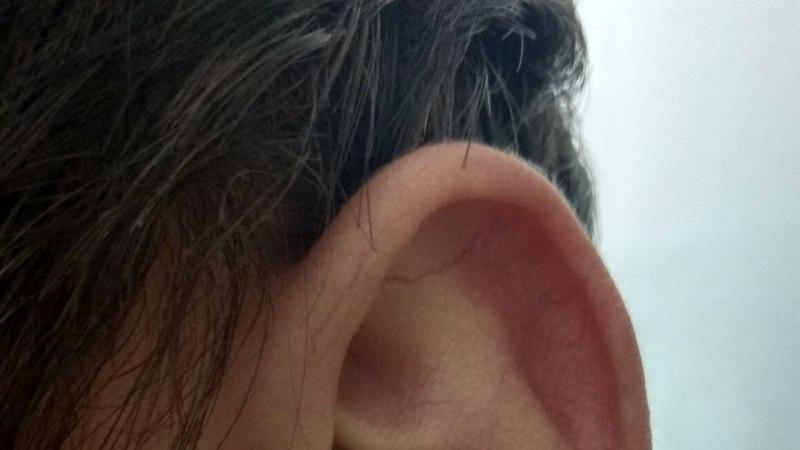 MIDAGI MILITARISTILE: padrunikestadest kõrvaklapid