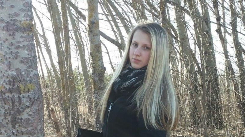 14aastase Darja tapmises kahes kohtuastmes süüdi mõistetud noor retsidivist taotleb õigeksmõistmist