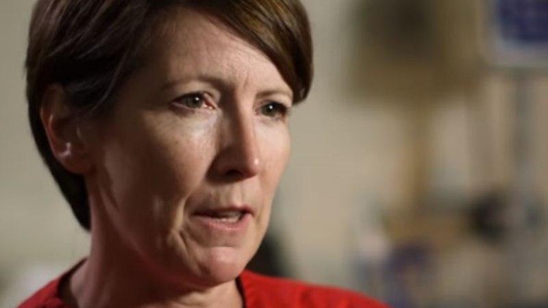 Salisbury haigla töötajad: me ei uskunud, et Skripalid ellu jäävad