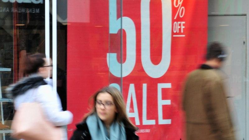 Tarbijate õigused Euroopa Liidus võivad riigiti veidi erineda