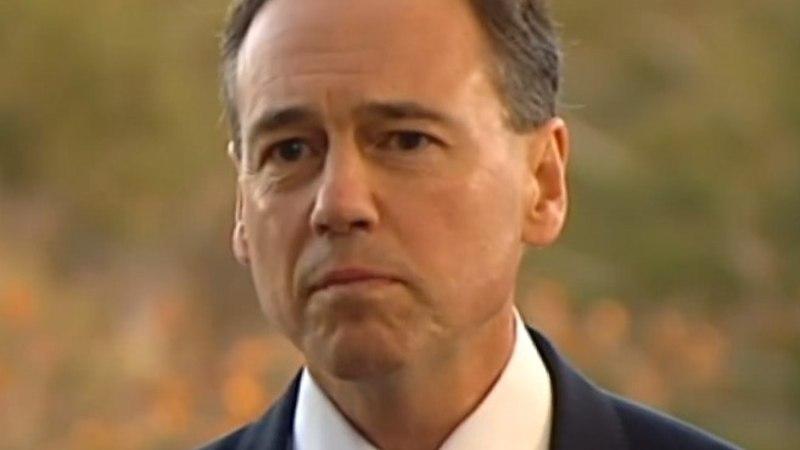 Austraalia ministrit süüdistatkse misogüünias