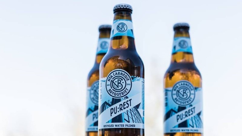 VÕEH: Rootsis pruulitakse õlut solgiveest