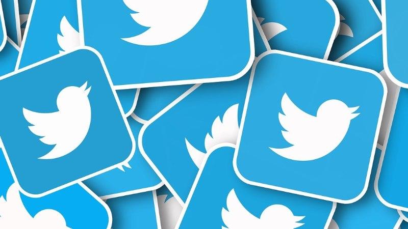 Twitter soovitab salasõnu vahetada