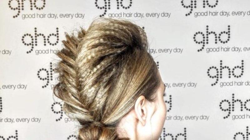 Proff soovitab: vaata, millised on selle kevade kuumimad juuksetrendid