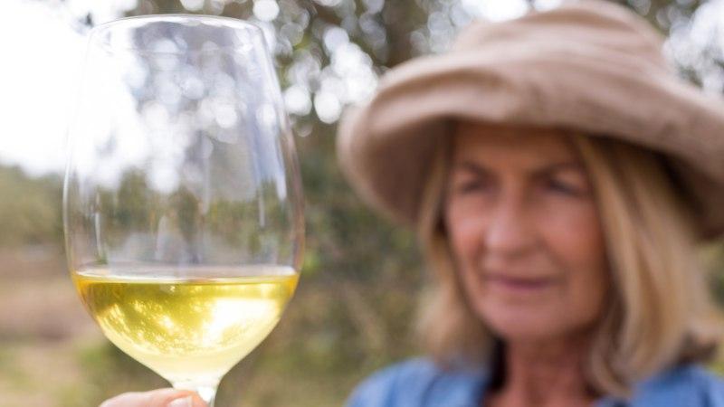 Alkoholi tarbimine on seotud premenstruaalse sündroomiga
