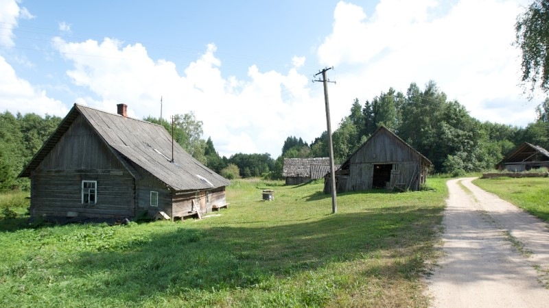 Kiri | Eesti ei lõpe Tartuga