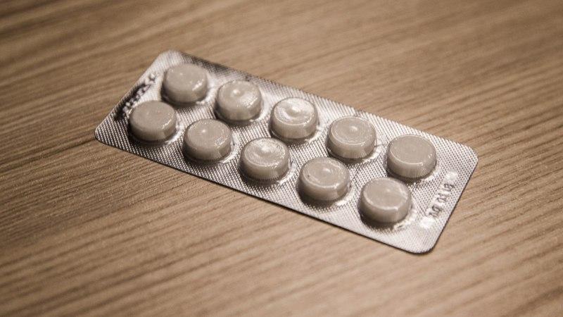 Ekspert selgitab: kui tõhus on homöopaatiaravim tegelikult?