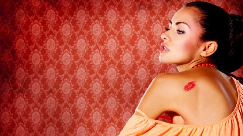 NAISED PALJASTAVAD: 8 põhjust, miks nad oma meest petsid