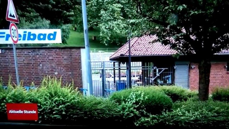 KOHUTAV: koolipoiste bande vägistas Saksamaal 13aastase tüdruku