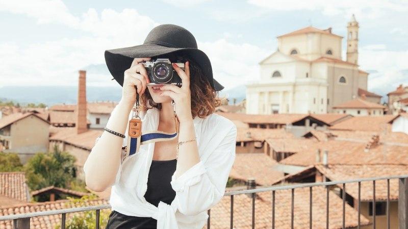 Планируете отправиться летом в путешествие? Вот шесть самых распространенных схем мошенничества, которых стоит избегать