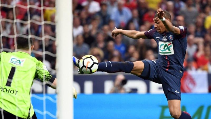 Prantsusmaa – kõige kallim jalgpallikoondis