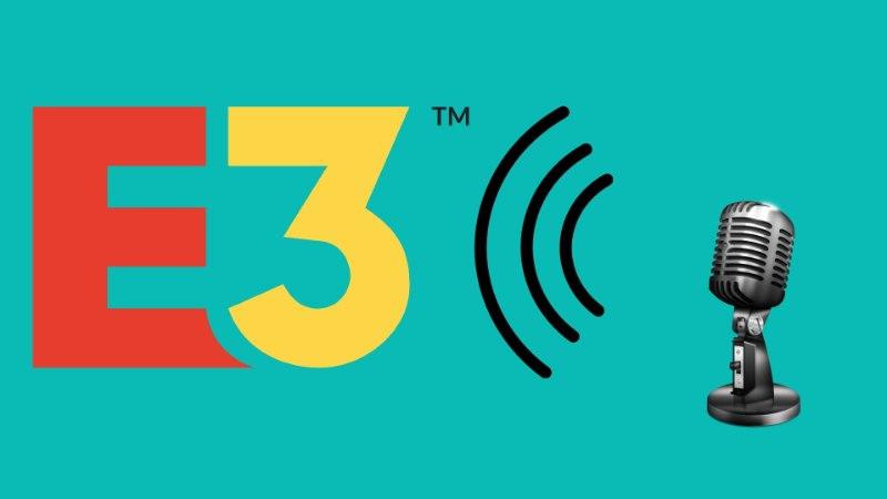 TEINE TASE | Mida pakkus suve suurim videomängumess E3 2018?