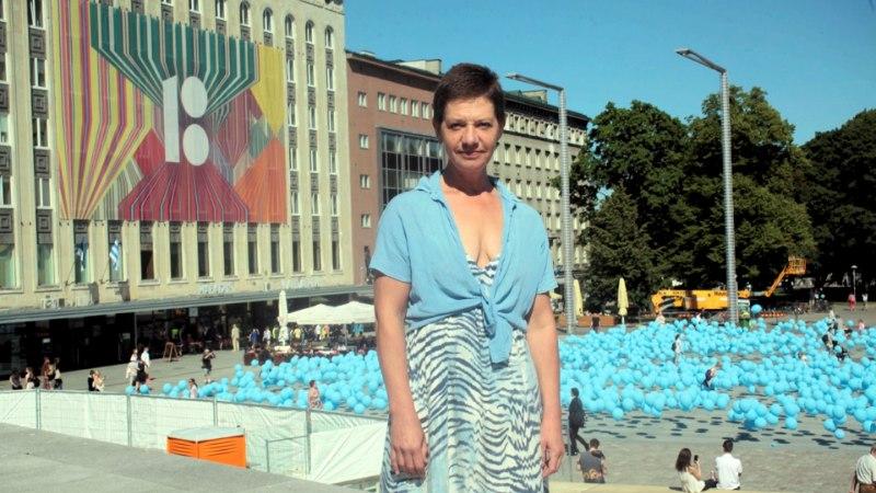 VIDEO | Kati Murutar hämmingus: miks nii paljudel inimestel korraga on nii keerulised ajad?