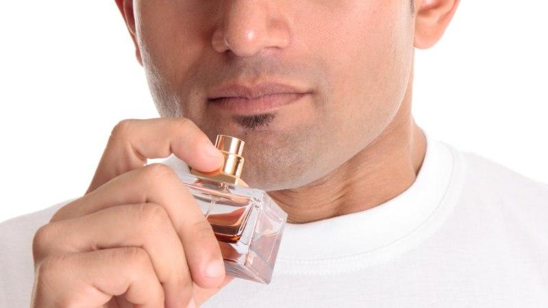Otsid signatuurlõhna? 5 klassikalist meesteparfüümi, millega ei saa mööda panna