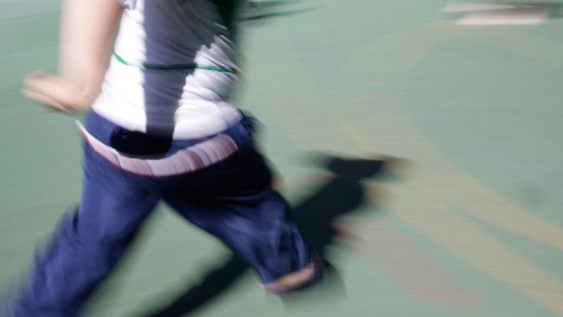 Laste kaalutõusu mitu tahku: ülekaalulist last naljalt trenni ei võeta