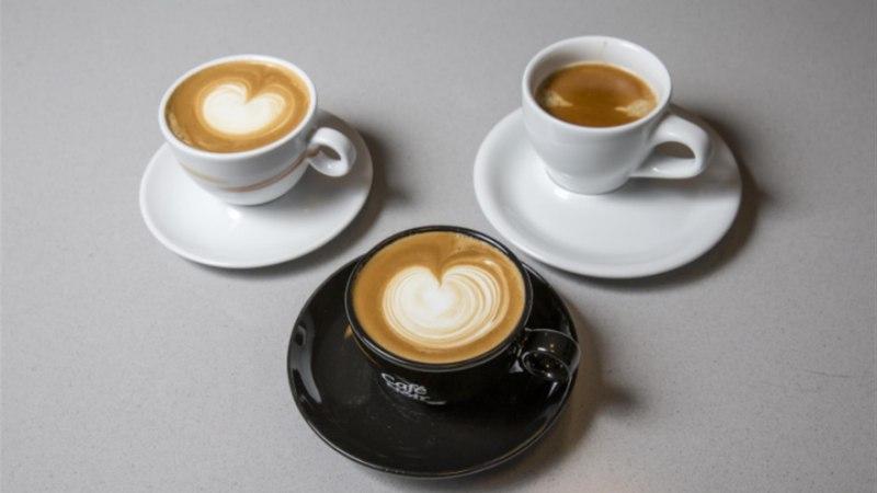 TEADLASED SOOVITAVAD: joo kohvi, kaitsed südant!