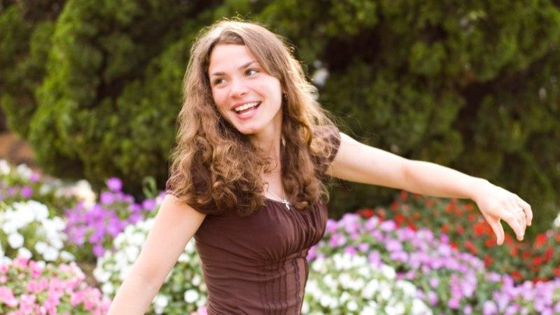 Tee end ise õnnelikumaks! 15 lihtsat võimalust elu muuta
