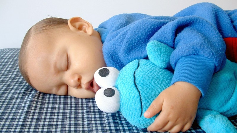 Soomes sündis möödunud aastal rekordiliselt vähe lapsi. Ka sünnitusmaju jääb vähemaks