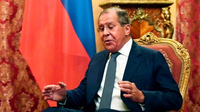 ÕL MOSKVAS | Poliitikute ja staaride paraad: kes istuvad täna VIPide hulgas?