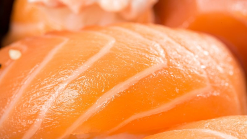 Abiks voodis vähkrejatele: 8 toitu, mis soodustavad kiiremat uinumist