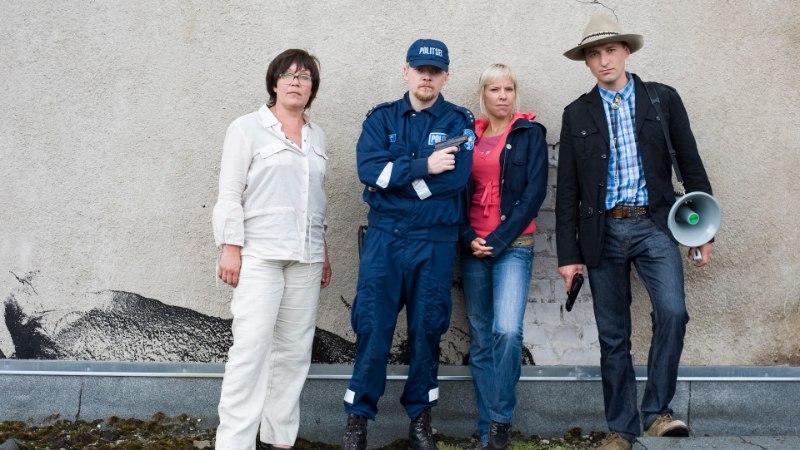 TV3 toob suvel ekraanile populaarseimad saated ja sarjad