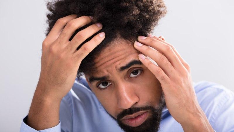 MIDA TEHA? 4 põhjust, miks su mees sind ignoreerib