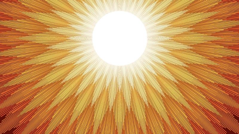 AVESTA 9. juuni   Päev on pühendatud rikkusele ja küllusele