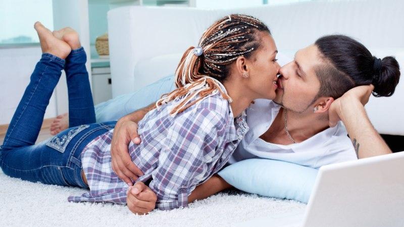 ADVOKAAT NÕUSTAB: millele mõelda, kui plaanid osta koos elukaaslasega vara?