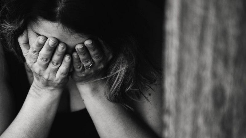 Hollandi kuninganna õde oli enesetapust diplomitöö kirjutanud