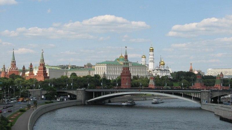 Американский сенатор сравнил российские власти с мафией. Кремль ответил