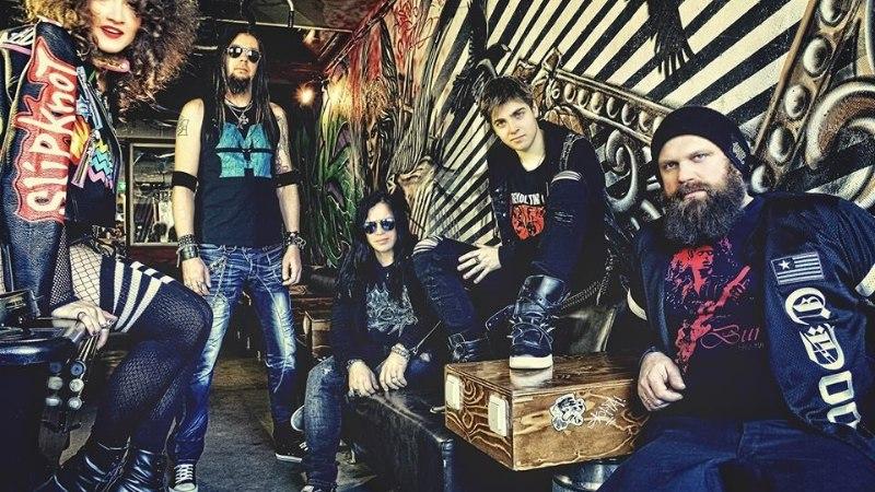 USKUMATU: viiest välja kuulutatud artistist neli ei esine festivalil Rock in Tartu