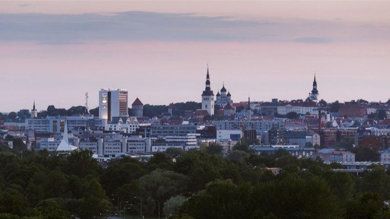 Kolonel Riho Ühtegi: venelased võivad kahe päevaga Tallinna jõuda, aga nad surevad siin