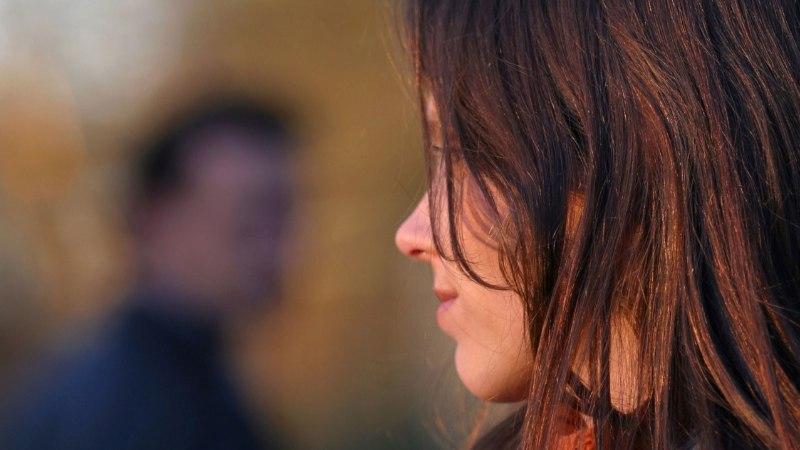 KUI SIND ON PETETUD: viis sammu, et suhet parandada