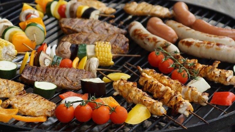 NIPID: löö oma grill sibulaga läikima!