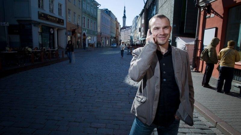 GRAAFIK   Kõige enam annetusi sai II kvartalis Isamaa, heldeim annetaja on Kaspar Kokk
