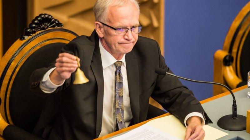 Eiki Nestori vutimuljed: Islandi MMile jõudmine on võib-olla suuremgi saavutus kui Horvaatia finaali pääsemine