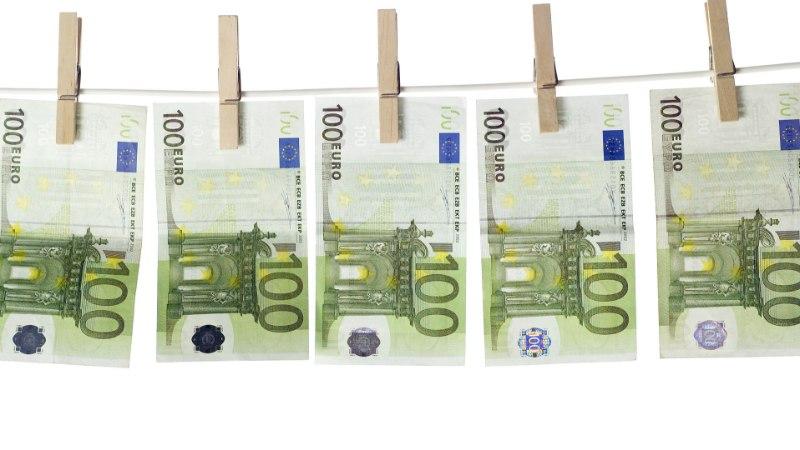 Danske Bank Eesti rahapesu uurimisest: loeme üheksat miljonit e-posti aadressi