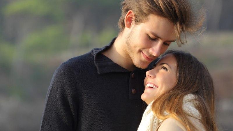 TAHAD VÕI EI, AGA... 7 viisi, kuidas su esimene armastus mõjutab sind siiani!