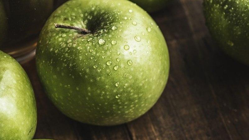 Erik Orgu soovitab: 10 tervislikku näksi
