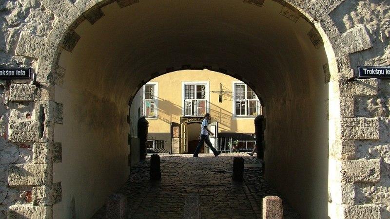 Plaanid minna külla lõunanaabritele? 5 kohta, mida Lätis külastada