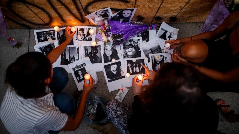 Politsei tuvastas Torontos inimesi tulistanud mehe isiku