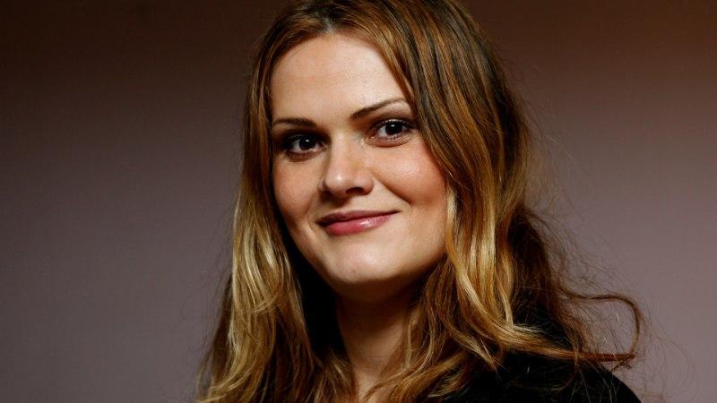 Katrin Pauts | Miks on eestlastele puhkamiseks tarvis müra, mitte vaikust?
