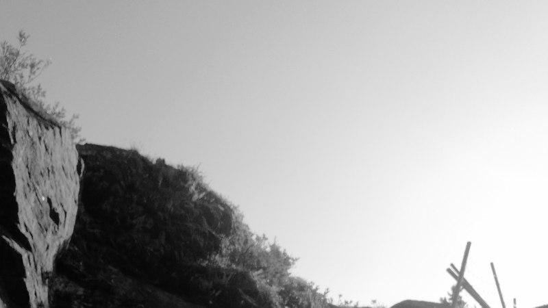 BAARI-MADISE BLOGI | Elu pisikeses pommiaugus ei tee mind õnnelikuks