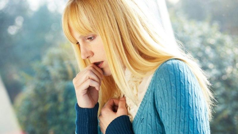 5 lauset, mida sa ei tohi kunagi öelda inimesele, kel on paanikahoog
