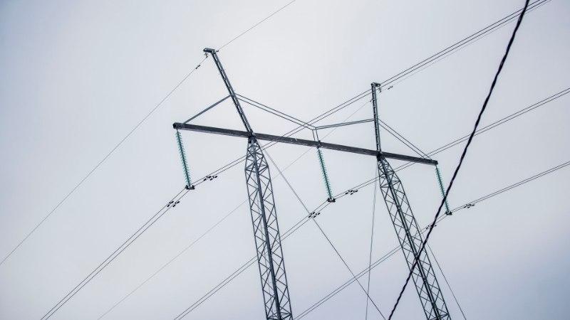 Repliik | Venemaa elektrist loobumise rumalus