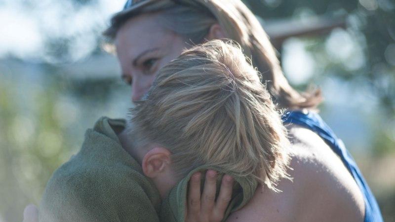 Семинар в Нарве: как общаться с ребенком, который сталкивается в травлей?
