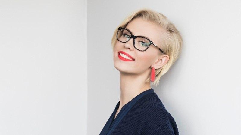 """""""Radari"""" uus toimetaja Eeva Esse: mingisugust käteväänamist ei ole, kõik on oma töös ja teemades vabad"""