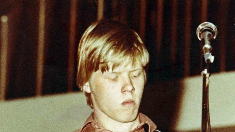 """Heini Vaikmaa: oli uhke tunne, kui president Ilves """"Mägede hääle"""" järgi tantsu lõi"""